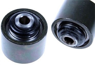 Uprated Replacement Suspension Bushes and Joints
